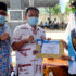 Wisuda 130 Lulusan, Sekda Sumedang Siapkan AKJJ di 270 Desa