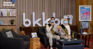 Abhinaya JAK Jabar 2020 Syukur Virtual Remaja Jawa Barat