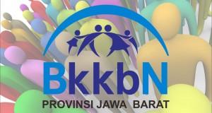BKKBN Jabar Minta Daerah Bentuk Tim Advokasi Program KKB