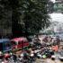Solusi Jitu Mengatasi Kemacetan di Kota Bandung