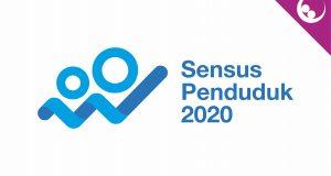 Menyambut Sensus Penduduk 2020