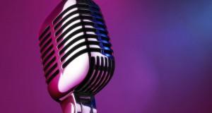 Lewat Stand Up Comedy, Generasi Berencana Disosialisasikan